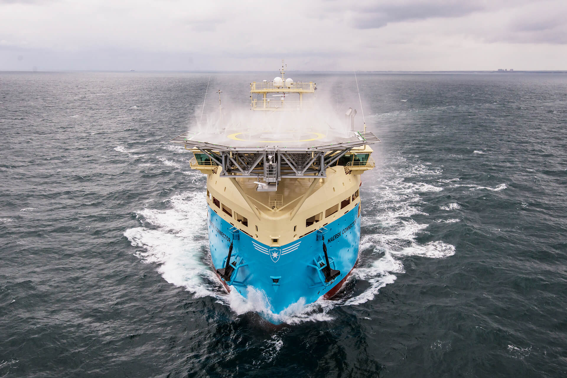 Edited  Maersk Connector.jpg
